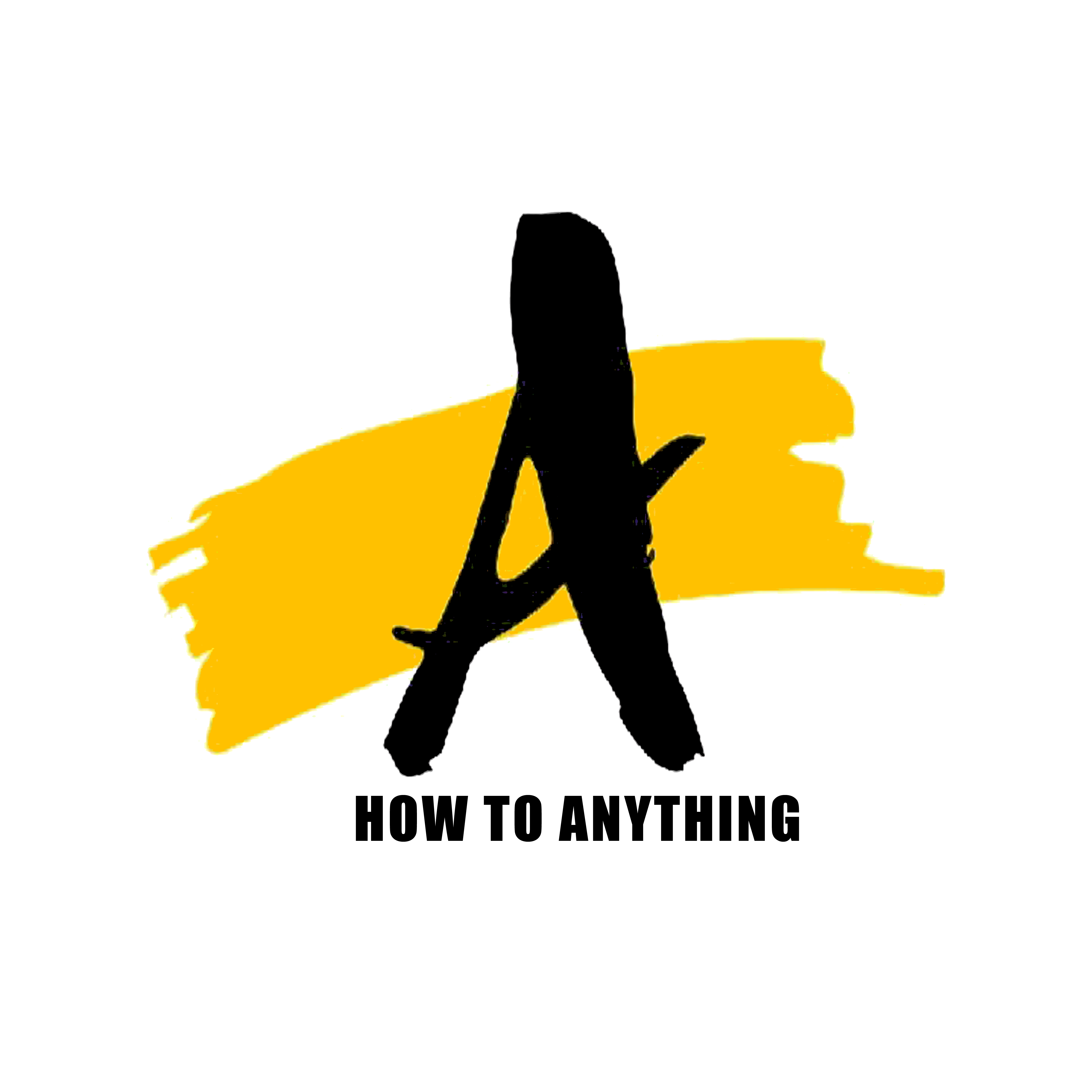 Logo how to anything_JPG